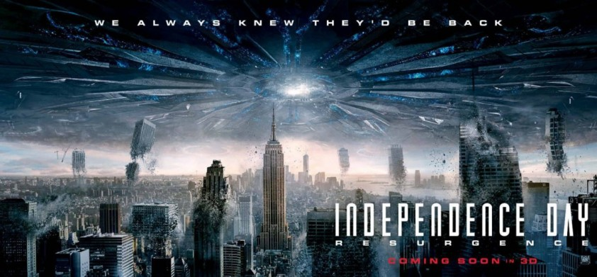 independence_day_resurgence_ver14_xlg-1200x558